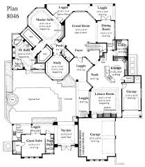 floor plans architecture images plan software zoomtm free maker Contemporary Rectangular House Plans architecture bed house floor plan small cool plans lovable free first one contemporary room excerpt home contemporary rectangular house design home