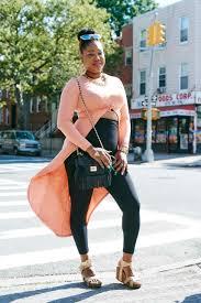 the way we dress now bed stuy street style 39 leandraskyers 9825