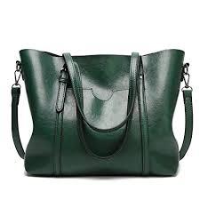 <b>YYW</b> Womens Shoulder Bags Vintage Top-Handle <b>Bag</b> Casual ...