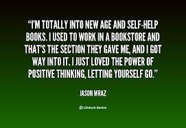 Jason Mraz Quotes. QuotesGram via Relatably.com