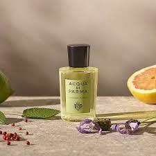 <b>ACQUA DI PARMA</b> - Selfridges | Shop Online