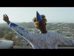 tobi lou - <b>Birthday Boy</b> (Official Video) - YouTube