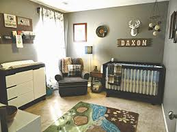 baby room with babyletto hudson crib furniture babyletto furniture