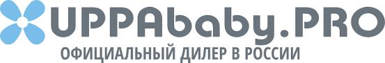 <b>UPPAbaby</b> детские <b>коляски</b> - официальный сайт дилер ...