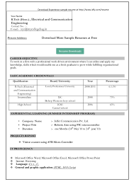 traditional elegance resume in ms word format xelegant resume word resume template resume template word 2007