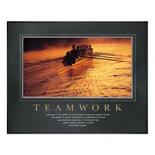 17 best images about teamwork motivational art 17 best images about teamwork motivational art office decor keller williams realty and it is