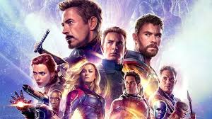How to watch <b>the Marvel</b> movies in order | TechRadar