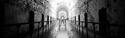 Image result for OLD PRISON IMAGES