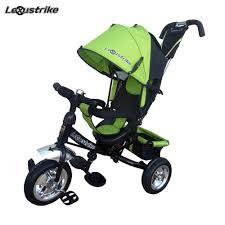 Bicycle <b>Lexus</b> Trike 264595 bicycles kids <b>bike</b> children for boys girls ...