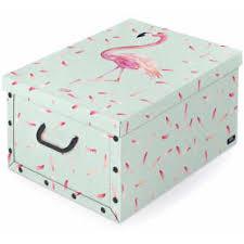Емкости для <b>хранения</b> - купить <b>коробки для хранения</b> вещей в ...