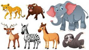 Free <b>Animals</b> Vectors, 229,000+ Images in AI, EPS format