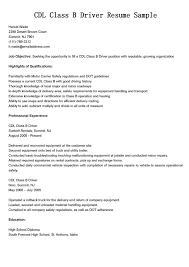 sending your resume via email grayshon co dump truck driver job description