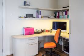 small home office white small space office decorating ideas awesome home office furniture composition 20