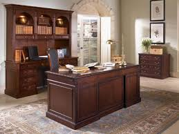 traditional home decor beautiful classic home office