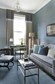 best blue and grey living room blue living room furniture blue and grey living room decorating blue living room furniture ideas