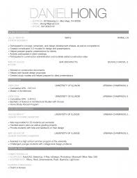 good looking resume examples resume and letter writing example best looking resumes good looking resume layout sample customer service resume