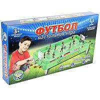<b>Настольная игра Veld-Co</b> Футбол,арт 5555А, цена 36 руб., купить ...