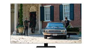Best TV 2021: budget to premium <b>4K Ultra HD</b> TVs | What Hi-Fi?