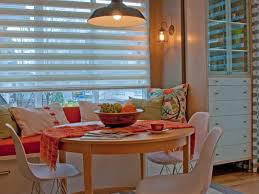 ideas dining chairs pinterest classic