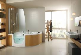 beautiful bathroom furniture gallery custom walk in shower design with 1 light home design ideas and bathroom walk shower