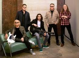 Tickets   <b>Eagles</b> - Inglewood, CA at Ticketmaster