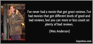 Good Movie Quotes. QuotesGram