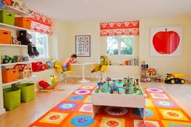 geometric and floral mat in astounding picture kids playroom furniture