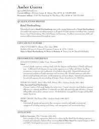 lead sassociateresume example lead sales associate resume    resume samples  s associate retail clothing  s associate resume sample photo retail