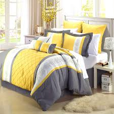 yellow and gray bedroom: bathroom winning yellow and gray bedroom decor turquoise black