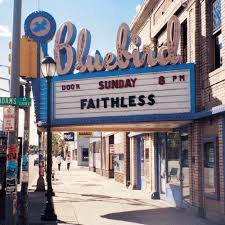 <b>Faithless</b> – <b>Sunday 8PM</b> Lyrics | Genius Lyrics