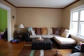 exquisite living room decoration using beige living room wall paint fair image of living room black beige living room