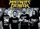 deafen