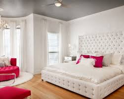 saveemail younique designs 8 reviews teen girls bath and bedroom bedroom furniture for teenage girl