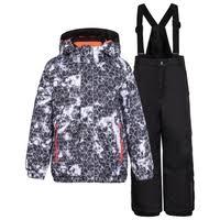 Купить Комплекты верхней одежды для <b>мальчиков ICEPEAK</b> по ...