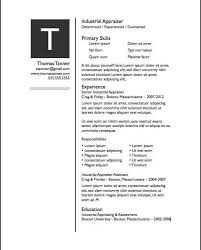 drop cap pages resume template   free iwork templatesdrop cap pages resume template