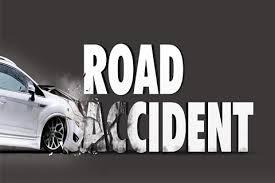 Αποτέλεσμα εικόνας για accidents 2015