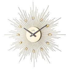 <b>Настенные часы Tomas Stern</b> 8057 в Москве – купить по низкой ...