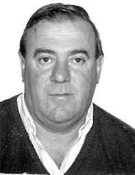 DON MIGUEL GARCIA ALONSO. Falleció en Torrelavega, el día 21 de septiembre de 2010, a los 64 años de edad, habiendo recibido los SS. SS. y la B. A. - 3009335