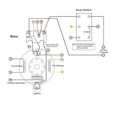 general wiring diagrams general wiring diagrams online ge motor wiring diagram ge wiring diagrams online