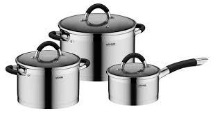 <b>Набор посуды Nadoba</b> Olina 726418 6 пр. — купить по выгодной ...
