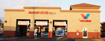 West Covina Honda Valvoline Instant Oil Change West Covina Ca 305 North Citrus St