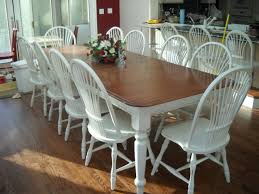 Refinishing A Dining Room Table Refinishing Dining Room Table Refinish Dining Room Table Top