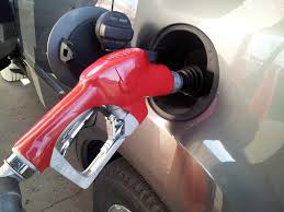 Image result for gas tank full