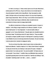 speech essays solar system writing paper essay graphing   homework doing write a rough draft