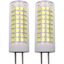 Light Bulbs 2pcs <b>GY6</b>.<b>35</b> GX6.35 <b>G6</b>.<b>35</b> Led Bulb 6W 78-<b>2835</b> SMD ...