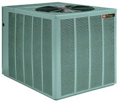 day aire reviews heating air conditioning hvac  day aire 16 reviews heating air conditioning hvac 10980 arrow rt rancho cucamonga ca phone number yelp