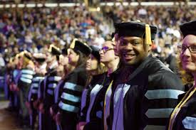 ed d program college of education lipscomb university strategic change is focused on preparing leaders for public and private organizations and academic settings this program guides working professionals