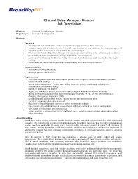 u job description resume army cool summary mos u signal support systems specialist