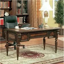 parker house huntington writing desk antique home office desk