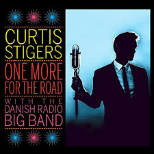 <b>One</b> More For The Road (Live) by <b>Curtis Stigers</b> and The Danish ...
